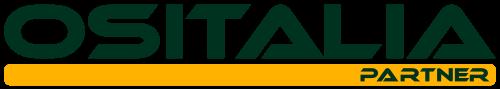 OSItalia Partner