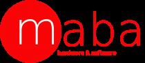 MABA Assistenza Informatica