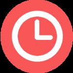 icon_prenota1